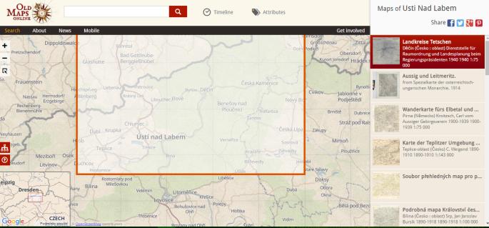 histm-nabidka-dostupnych-map