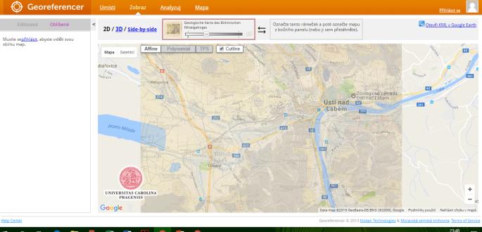 histm-prolinani-map