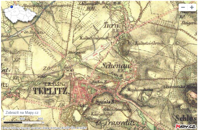mapy-cz