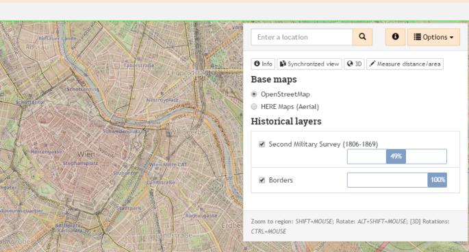 mapire-basic